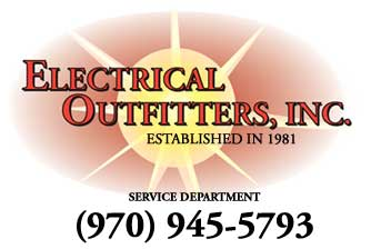 Electrical Outfitters